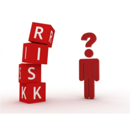 Project Risk: Understanding and Dealing with Project Uncertainty